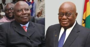 Read more about the article Major Cases Martin Amidu was working On Before His Resignation