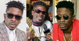 Shatta Lists All His Achievements for 2020 – Promises Fans More In 2021