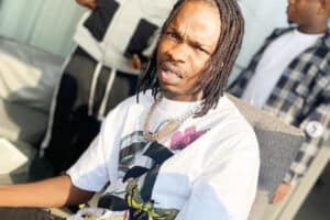 Read more about the article Naira Marley Sends A Message To The Youth.