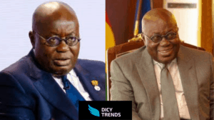 Read more about the article Akufo-Addo Is 1st to Receive COVID-19 vaccine to clear all doubts