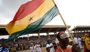 Read more about the article Akufo-Addo has suspended Ghana's 64th Independence Anniversary parade