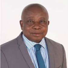 Read more about the article Health Minister, Agyemang-Manu brags about himself during vetting.