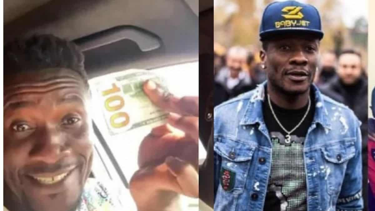 List of The 10 businesses owned by Asamoah Gyan