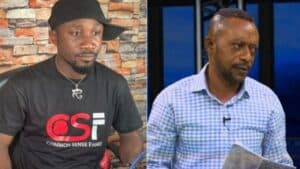 """[Video]-""""I tried kɨlling Owusu Bempah with Pοison and this Happened""""- Avram Moshe"""