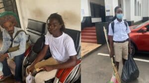 Two Rastafarians Denied Admission Because of Their dreadlocks, Achimota School