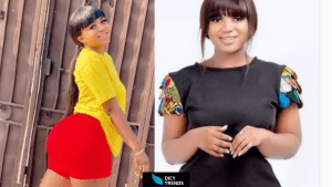 Read more about the article I don't date broke men and I don't even bother myself chatting with them – Bella Of DateRush
