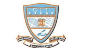 GIJ Management sued for interfering in SRC elections