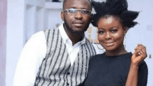 Read more about the article All the guys on 'Date Rush' show are too small for me – Fatima reveals
