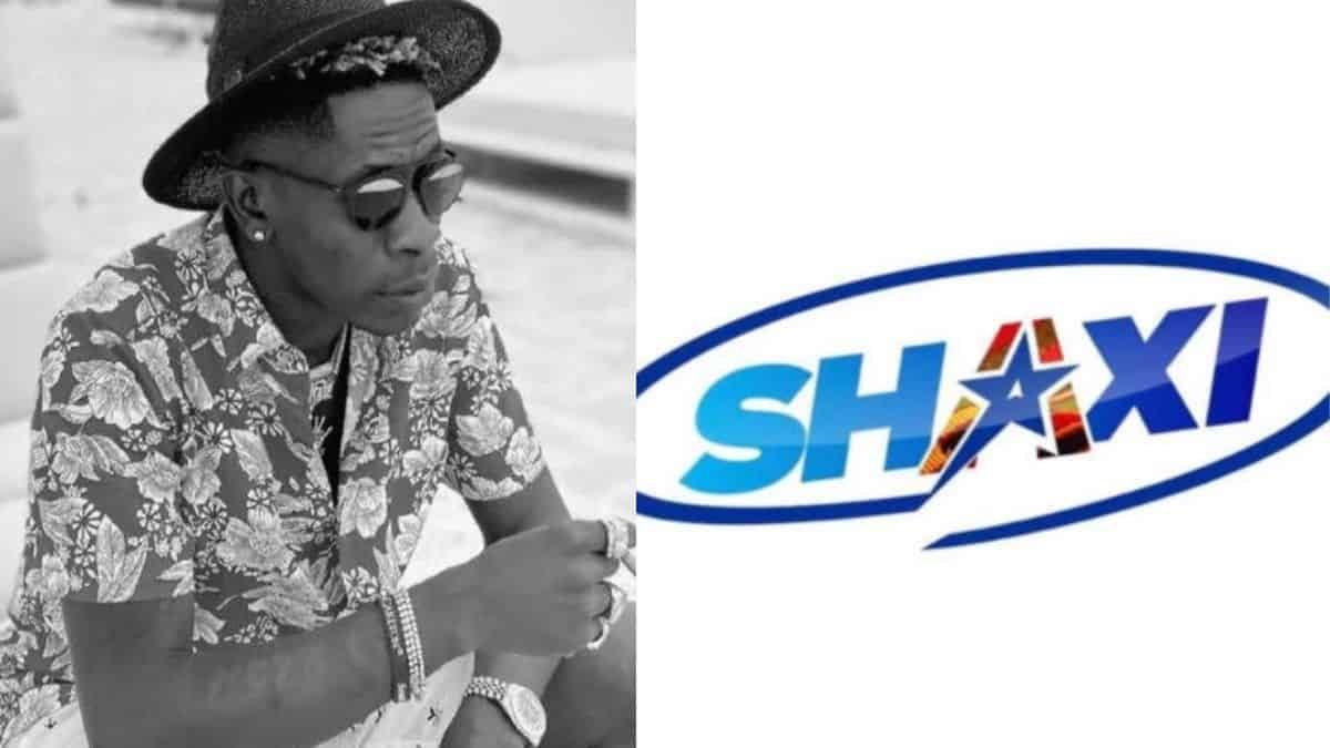 Read more about the article Shatta Wale Reveals The Inspiration Behind His #SHAXI Idea