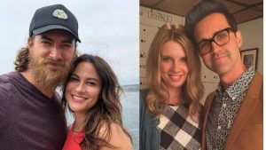 Read more about the article Rhett and Link wives: Meet Christy Neal and Jessie McLaughlin And Family Fact