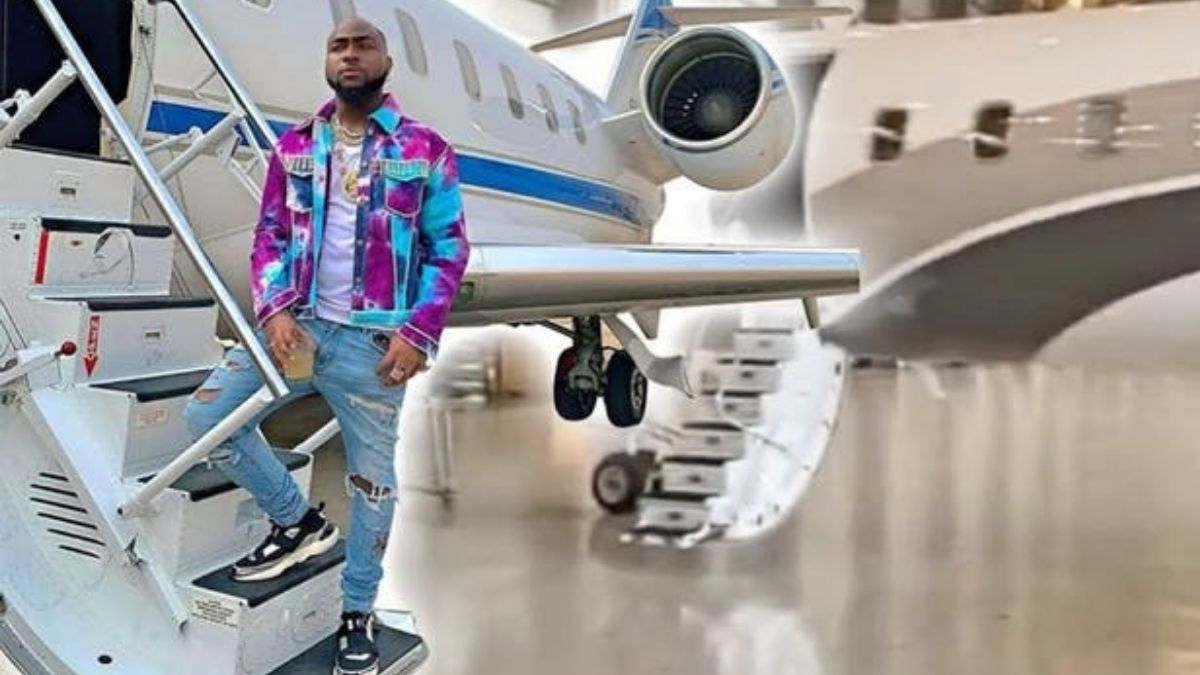 Read more about the article Davido Net worth 2021: How Rich is the Musician?