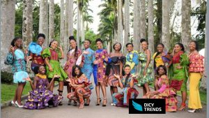 Read more about the article GMB2021: Meet All The 16 Beautiful Contestants Of Ghana Most Beautiful And The Regions They Represent (Photos)