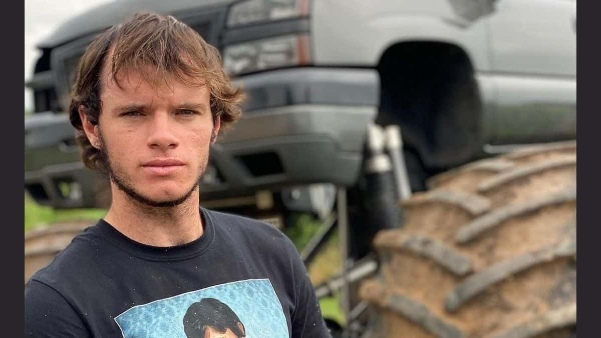 Read more about the article Cody Detwiler – Bio, Age, Wiki, net worth, Facts & Family