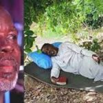 """""""I saw TB Joshua In Hell, begging God""""- Little girl who allegedly dead and came back to life"""