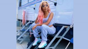 Read more about the article Skai Jackson: Height, Weight, Age, Boyfriend, Biography, Wiki, Net Worth