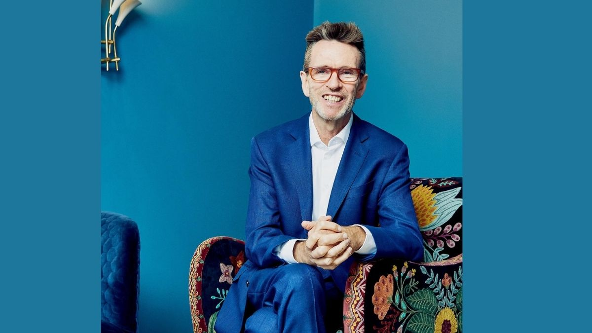 Read more about the article Charlotte Polizzi, All You Need to Know About Oliver Peyton's wife