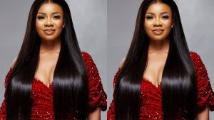 Read more about the article Serwaa Amihere Finally Reacts To Allegations