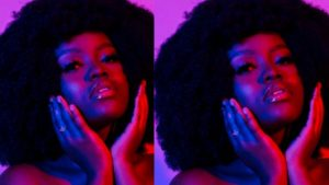 Read more about the article Gyakie Releases Her New Single 'Need Me'