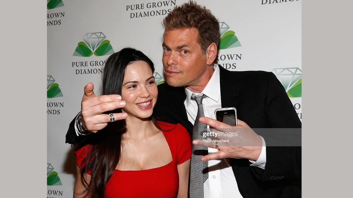 Read more about the article Melody Claire Mandate, Facts about Vince Offer's ex-wife