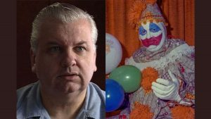 Read more about the article Christine Gacy, What happened to John Wayne Gacy's Daughter.