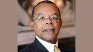 Read more about the article Sharon Lynn Adams, Henry Louis Gates' Ex-wife