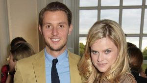Read more about the article Alex Cowper Smith, Facts About Alice Eve's Ex-Husband
