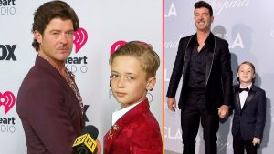 Read more about the article Julian Fuego Thicke, Untold Truth About Rob Thicke's Son