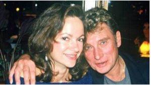 Read more about the article Gisèle Galante, Olivia de Havilland's daughter