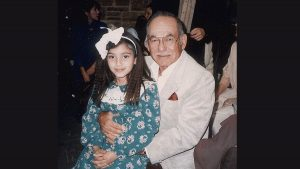 Read more about the article Arthur Kardashian, Untold truth About Robert Kardashian's father