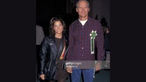 Read more about the article Caitlin Nell Dryer, Fred Dryer's daughter