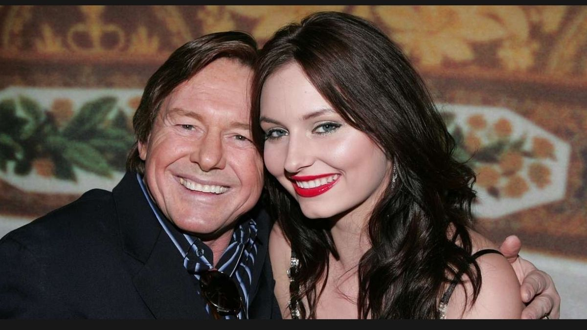 Read more about the article Falon Danika Toombs, Roddy Piper's daughter