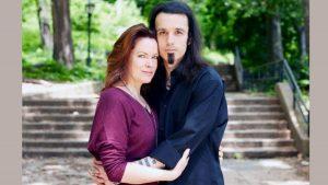 Read more about the article Lorri Davis untold truth about Damien Wayne Echols' wife