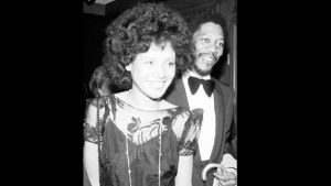 Read more about the article Jeanette Adair Bradshaw- Morgan freeman's First wife