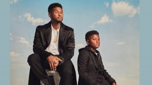 Read more about the article Naviyd Ely Raymond, Usher Raymond