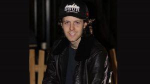 Read more about the article Dex Carvey, Dana Carvey's son