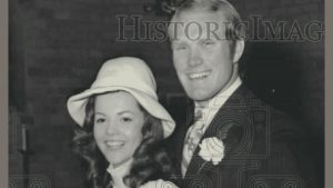 Read more about the article Melissa Babish, Terry Bradshaw's Ex-wife