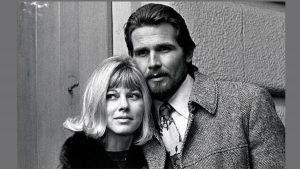 Read more about the article Jane Cameron Agee, James Brolin's ex-wife; How did she die?
