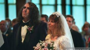 Read more about the article Susan Marie Gardner, Tiny Tim's wife