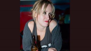 Read more about the article Quinn Culkin, Macaulay Culkin's younger Sister