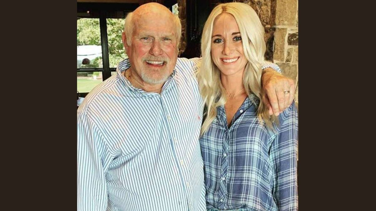 Read more about the article Erin Bradshaw, Terry Bradshaw's daughter