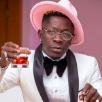 Shatta Wale Speaks After Reports Of Been Shot